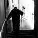Sulle orme di Henri Cartier-Bresson
