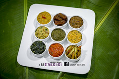 Droom_Trd Bangla Quz_JAO_1457 (www.sketchbookbd.com) Tags: food color chicken photography soup shoot bangladesh bangla droom comercial alam cusine jahangir khabar onuchcha