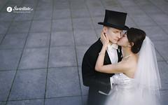 fotografia-slubna-swietliste-romantyczny-plener-Torun