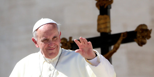 181307653FO014_POPE_FRANCIS