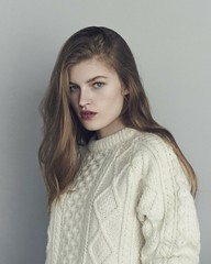 Teen fashion aran wool sweater (Mytwist) Tags: irish woman white sexy heritage classic boyfriend wool girl fashion lady female fetish vintage cozy sweater fisherman model fuzzy daughter ivory craft style yarn teen cables blonde passion jumper knitted expensive heavy aran pullover authentic bulky laine crewneck vouge handknitted sweatergirl knitwear cabled stricken woolfetish aransweater handgestrickt mytwist ecury aranjumper aranstyle makersandbrothers