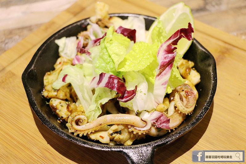 Cookout 野酷戶外料理餐酒 午茶073
