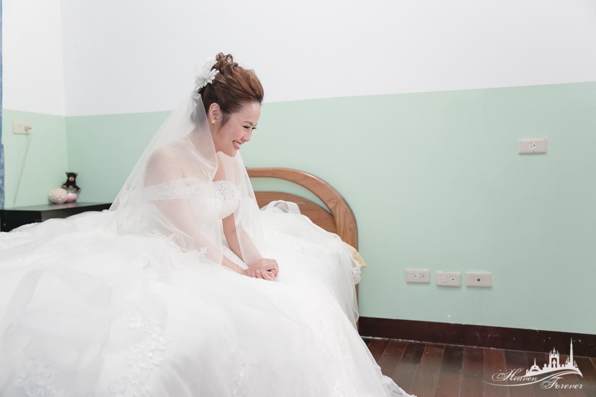 婚禮記錄@京樺婚宴會館_0064.jpg