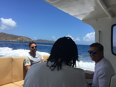 IMG_8950 (hannes g) Tags: island hannes richard das tortola branson magazin bvi necker briefkastenfirma grassegger panamaleaks