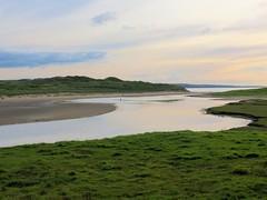 2015 Lahinch (murphman61) Tags: ireland sea clare éire lehinch anclár inagh anchláir