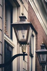 Throw some light (Boudewijn Vermeulen) Tags: houses house village huis dorp huizen broekinwaterland broek