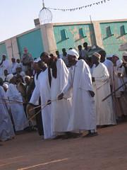 Sudan (108) (stevefenech) Tags: africa sahara festival religious desert islam sudan steve mosque stephen khartoum dervish fenech