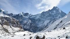 DSC_4875 (jdcruzba) Tags: nepal nikon sigma abc annapurna annapurnabasecamp d5100
