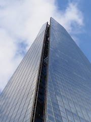 2016-03-25_Southbank22 (Ungry Young Man) Tags: london tower spring day walk sunny olympus southbank shard omd highest