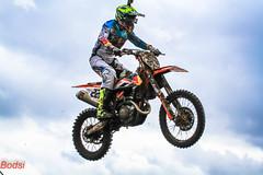 IMG_4240.jpg (bodsi) Tags: bike flickr cross dirtbike motocross mx2 bodsi mxmxgp mxeurope mxgpeurope