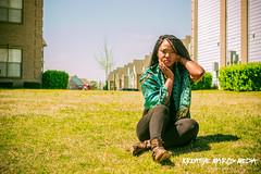 IMG_6713-2 (mrporter91483) Tags: red hot sexy fashion pretty memphis females ebony classy blackgirls