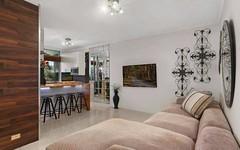15/1 Nilson Avenue, Hillsdale NSW