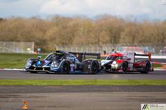 IMG_3787 (RLaudemann) Tags: racecar racing silverstone motorsport elms mkphotography