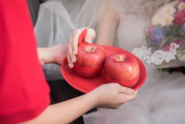 台中婚攝,彰化全國麗園飯店,全國麗園大飯店婚攝,彰化全國麗園飯店婚宴,全國麗園飯店戶外證婚,戶外證婚,婚禮攝影,婚攝,婚攝推薦,婚攝紅帽子,紅帽子,紅帽子工作室,Redcap-Studio-130