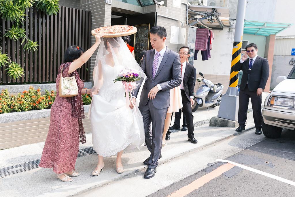 041台中婚攝