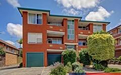 2/29 Rosa Street, Oatley NSW