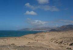 Fuerteventura_2009-12 (h_neuhaus) Tags: reisen fuerteventura urlaub wanderungen lapared inseln costacalma meere reiseziele atlantischerozean wanderungzurwestkstefuerteventuras