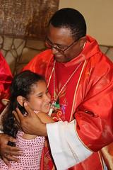 Dom João Muniz Alves OFM 108 (vandevoern) Tags: brasil xingu pará maranhão altamira bispo franciscano bacabal vandevoern