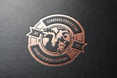 Cerberus Protection