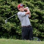 CHS (Side) JV Golf v DF 4-21-16