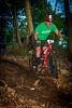 IMG_0045 (Pinnacle Pictures) Tags: orange sports night trek scott lights cycling felt racing downhill biking mtb specialized endure lumens mondraker simano qecountrypark rockshoxs