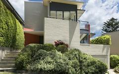 18 Charles Street, Castlecrag NSW