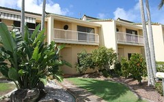 Unit 2/90-96 Keith Compton Drive, Tweed Heads NSW