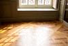 Musée Rodin (like / want / need) Tags: paris floors museerodin