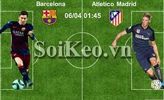 ScreenHunter_349 (thainguyennghivn93) Tags: barcelona madrid atletico soi 0604  trn on 0145 d ko