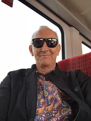 Carnaby Street Fashion (Roy Richard Llowarch) Tags: men london westminster fashion shopping clothing mod soho handsome guys retro gucci lambretta clothes shops carnabystreet mensfashion fp bensherman mods drmartens fredperry docmartens menswear mensclothes londonengland ldn modrevival womensfashion prettygreen retromod oldguysrule llowarch royllowarch royrichardllowarch