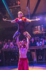 IMGP6655 (dko1960) Tags: sac cirque 2016 elementa