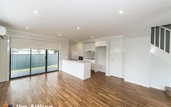 Lot 3/22 Cam Street, Cambridge Park NSW