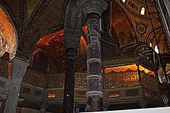 #HagiaSofia #Sultanahmed #Istanbul #Turkey (annagiunashvili) Tags: turkey istanbul hagiasofia sultanahmed
