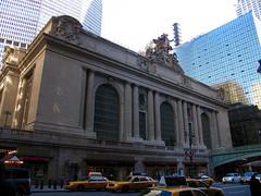 IMG_7865 (Jackie Germana) Tags: usa newyork timessquare brooklynbridge rockefellercentre
