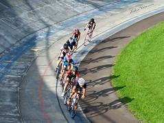 Ciclistas/ Cyclists/ Radfahrer (nadia.veronica) Tags: bike bicicleta curitiba fahrad