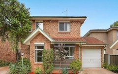 6/46-48 Grove Avenue, Narwee NSW