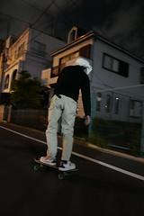L1030330 (motoyan) Tags: skate cpw