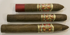 Fuente Fuente OpusX Cigars (sridgway) Tags: fuente cigars opusx
