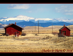 Pike's Peak (ctofcsco) Tags: blue red orange usa brown west building yellow canon buildings landscape geotagged colorado unitedstates outdoor barns explore f16 telephoto coloradosprings co pikespeak 1250 160 lookingeast 2016 superzoom hartsel 235mm 1div ef28300mmf3556lisusm ef28300mm eos1dmarkiv geo:lat=3902105509 geo:lon=10580009052