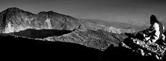 DSC_1765 (Asylum Pixels) Tags: food monkey volcano java southeastasia tent adventure mountaineering porter sherpa adrenaline lombok eruption macaque alpinism mountrinjani lombokindonesia