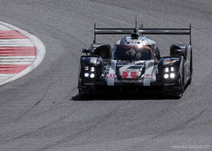"WEC Silverstone 2016 (21) • <a style=""font-size:0.8em;"" href=""http://www.flickr.com/photos/139356786@N05/26446921402/"" target=""_blank"">View on Flickr</a>"