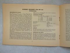 FUJI20160429T155026 (bb.elmix) Tags: a5 1962 schema 1162