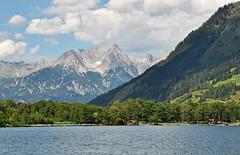 2014 Oostenrijk 0975 Zell am See (porochelt) Tags: austria oostenrijk sterreich zellamsee autriche zellersee
