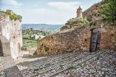 Craco (Tiziana de Martino) Tags: italia basilicata potenza fantasma città