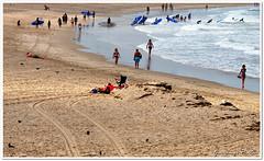 DSC_0287 (Gianluigi Pintus Photography) Tags: costa marocco crociera spagna lisbona portogallo cadice tangeri