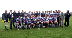 Lewes Firsts vs Seaford - 23 April 2016 (Brighthelmstone10) Tags: sussex football rugby eastsussex seaford lewes rugger rugbyunion rugbyfootball smcpda1650mmf28edalifsdm seafordrugbyclub thesalts lewesrugbyfootballclub lewesrugbyclub
