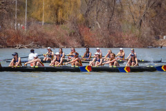 IMG_9301April 24, 2016 (Pittsford Crew) Tags: crew rowing regatta ithaca icebreaker pittsfordcrew