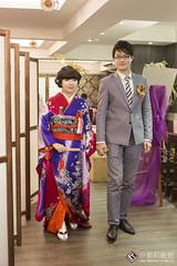 kimono, , , , , , , , , , taiwan, taipei () Tags: taiwan kimono taipei                 kyotokimonokan