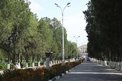 Khujand (53) (Dr. Nasser Haghighat) Tags: road silk silkroad tajikistan nasser haghighat khujand