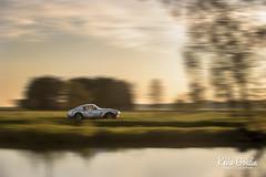 Ferrari 250 GT SWB (Katrox - www.kevingoudin.com) Tags: sunset sun reflection sunrise nikon ferrari reflet gt nikkor 250 goldenhour swb 7020028 tourauto panningshot nikkor7020028 ferrari250gtswb d3s afsvr70200mmf28g passocorto tourautooptic2000 nikond3s tourauto2016